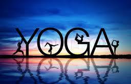 yoga resim